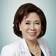 drg. Cecilia AG merupakan dokter gigi di Smile Center Semarang Dental Clinic di Semarang