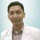 drg. Charlian Nurhappy, Sp.Ort merupakan dokter gigi spesialis ortodonsia di RSIA Bunda Aliyah Depok di Depok