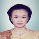 dr. Chelsia Septiany, Sp.THT-KL merupakan dokter spesialis THT di RS Karya Asih Charitas di Palembang