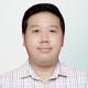 drg. Choekorde Steiven Adhitya, M.Kes merupakan dokter gigi di Dentia Dental Care Center di Jakarta Barat