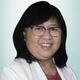 drg. Christina Sri Respathy, Sp.KGA merupakan dokter gigi spesialis kedokteran gigi anak di RS Azra di Bogor
