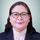 drg. Christinari Ratih, Sp.KGA merupakan dokter gigi spesialis kedokteran gigi anak di Siloam Hospitals Surabaya di Surabaya