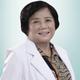 drg. Christine Hadiwidjaja merupakan dokter gigi di RS Premier Jatinegara di Jakarta Timur