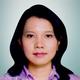 drg. Christine Maya Budiman, Sp.Ort merupakan dokter gigi spesialis ortodonsia di RS St. Elisabeth Bekasi di Bekasi