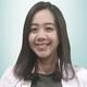 drg. Cindy Lestari Marshaliana merupakan dokter gigi di FDC Dental Clinic Depok di Depok