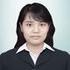 drg. Cindy Puspita Sari, Sp.Ort merupakan dokter gigi spesialis ortodonsia di Siloam Hospitals Yogyakarta di Yogyakarta