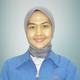 drg. Citra Kusumasari, Sp.KG merupakan dokter gigi spesialis konservasi gigi di RS Premier Jatinegara di Jakarta Timur