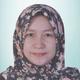 drg. Citra Letsanda merupakan dokter gigi di RS Awal Bros Panam di Pekanbaru
