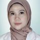 drg. Citra Mahindrasari merupakan dokter gigi di Omni Hospital Pekayon di Bekasi
