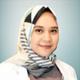 drg. Citra Paramita, Sp.Ort merupakan dokter gigi spesialis ortodonsia di Klinik Gigi Audy Dental Pondok Bambu di Jakarta Timur