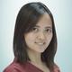 drg. Clarinta Devina Widodo merupakan dokter gigi di Takenoko Clinic Pondok Indah di Jakarta Selatan