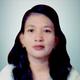 drg. Corintje Betty Lamoura Sitanggang merupakan dokter gigi di RS Bhakti Medicare di Sukabumi