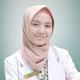 drg. Cornita Ayu Sulistiani merupakan dokter gigi di FDC Dental Clinic Depok di Depok