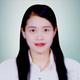 drg. Cristiani Nadya Pramasari, Sp.BM merupakan dokter gigi spesialis bedah mulut di RS Dirgahayu Samarinda di Samarinda