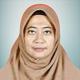 drg. Cut Mytha Fitriana, Sp.PM merupakan dokter gigi spesialis penyakit mulut di Omni Hospital Pulomas di Jakarta Timur