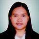 drg. Cynthia Anggraini Putri merupakan dokter gigi di J&J Dental Care Greenville di Jakarta Barat