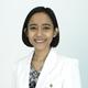 drg. Cynthia Michelle Anggraini, Sp.KGA merupakan dokter gigi spesialis kedokteran gigi anak di Eka Hospital Cibubur di Bogor