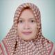 drg. Cynthia Vonti Lasmana Fitri merupakan dokter gigi di RSU Ummi Bengkulu di Bengkulu