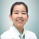 drg. Dahlia Sutanto, Sp.Pros merupakan dokter gigi spesialis prostodonsia