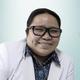 drg. Daisy Tandiari  merupakan dokter gigi di RS Metropolitan Medical Center di Jakarta Selatan