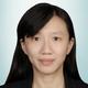 drg. Danesa Tanzil, Sp.Ort merupakan dokter gigi spesialis ortodonsia di Siloam Hospitals Lippo Cikarang di Bekasi