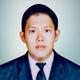 drg. Daniel Adriano Nazar merupakan dokter gigi di RS Awal Bros A.Yani Pekanbaru di Pekanbaru