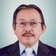 drg. Daniel Tessawidjaja merupakan dokter gigi di RS Santo Borromeus di Bandung