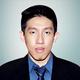 drg. Daniel Tetan-El merupakan dokter gigi di RSIA Sentosa Makassar di Makassar