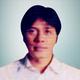 drg. Danny Kurniawan Darianto, Sp.BM merupakan dokter gigi spesialis bedah mulut di RS Islam Jakarta Pondok Kopi di Jakarta Timur