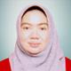 drg. Darmayani Siregar merupakan dokter gigi di RS Santa Elisabeth Batam di Batam