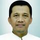 drg. Darnus Djaya, Sp.KGA merupakan dokter gigi spesialis kedokteran gigi anak di RSU Hermina Jatinegara di Jakarta Timur