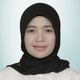 drg. Darra Ayu Nindyasari merupakan dokter gigi di RS Harapan Sehati di Bogor