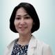 drg. Datu Permata merupakan dokter gigi di RSIA Citra Ananda di Tangerang Selatan