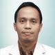 drg. David Maxwell , Sp.Pros merupakan dokter gigi spesialis prostodonsia di RS Pondok Indah - Bintaro Jaya di Tangerang Selatan