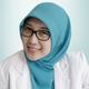 drg. Deannisa merupakan dokter gigi di RS Port Medical Centre di Jakarta Utara