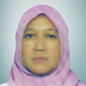 drg. Deasy Darlyusnida merupakan dokter gigi di RS Hermina Sukabumi di Sukabumi