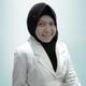 drg. Deasy Rosalina merupakan dokter gigi di Natura Dental Center di Depok