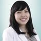 drg. Debby Sarita merupakan dokter gigi di RS Premier Jatinegara di Jakarta Timur