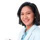 drg. Debora Remalya, Sp.KG merupakan dokter gigi spesialis konservasi gigi di Siloam Hospitals Lippo Village di Tangerang