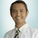 drg. Deddy Wijaya merupakan dokter gigi di RS Mitra Keluarga Cikarang di Bekasi