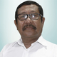 drg. Dede Rukasa, M.Kes merupakan dokter gigi di RS Azra di Bogor