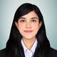 drg. Dena Melinda merupakan dokter gigi di RS Tasik Medika Citratama di Tasikmalaya