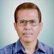 drg. Deni Herawan, Sp.Ort merupakan dokter gigi spesialis ortodonsia di RS Pelabuhan Cirebon di Cirebon