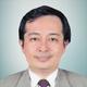 drg. Deni Sumantri Latif, Sp.Ort(K) merupakan dokter gigi spesialis konsultan ortodonsia di RS Gigi dan Mulut Universitas Padjadjaran di Bandung