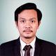 drg. Denny Heriawan merupakan dokter gigi di Klinik Gigi Identistree di Tangerang Selatan