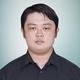 drg. Denny Rinto Alam merupakan dokter gigi di Siloam Hospitals Dhirga Surya Medan di Medan