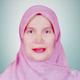 drg. Desi Dwirinah merupakan dokter gigi di RSUD Kota Bogor di Bogor