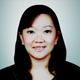 drg. Deslin Kristianti Intan Mendrofa merupakan dokter gigi di Klinik Gigi Prima di Jakarta Barat