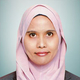 drg. Desneli, Sp.KG merupakan dokter gigi spesialis konservasi gigi di RSUD Raden Mattaher Jambi di Jambi