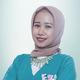 drg. Deta Putri Futuhat, Sp.KGA merupakan dokter gigi spesialis kedokteran gigi anak di Siloam Hospitals Kebon Jeruk di Jakarta Barat